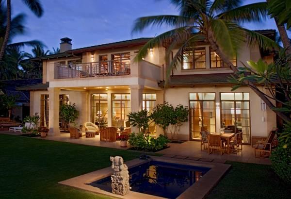 Hawaii_eotd_L