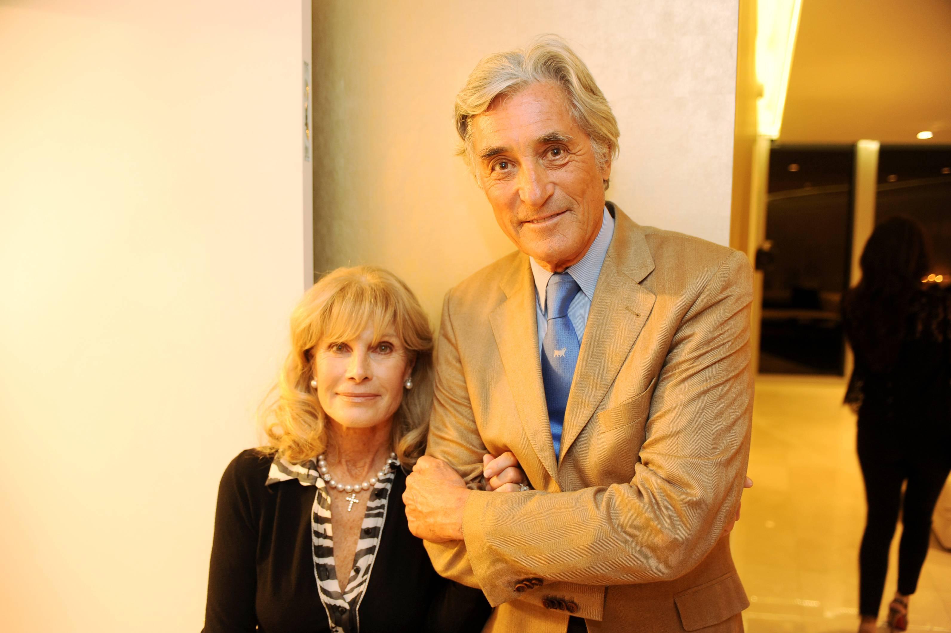 Jutta & Horst Koch