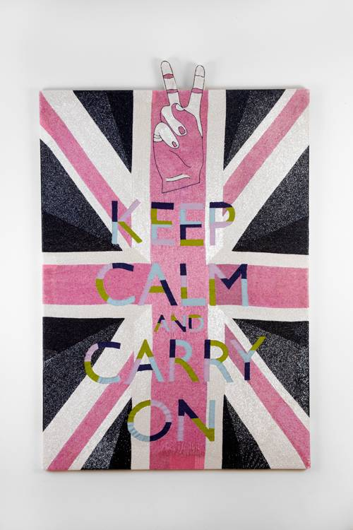 KEEP-CALM-AND-CARRY-ON.UNION-FLAG