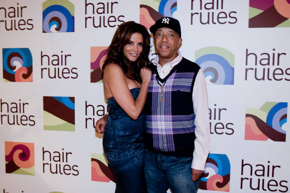 Kara_Young_Russell_Simmons
