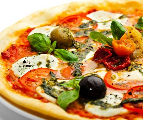 Local-Bistro-Scottsdale-Wood-Fired-Pizza