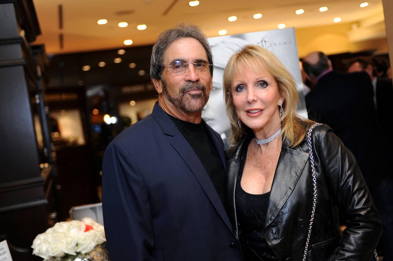 P4– Neil and Toni Goodman