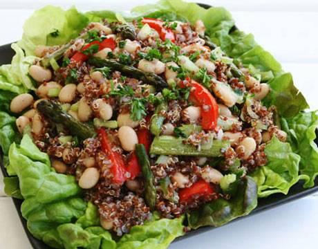 Quinoa-Salad-1b-lg