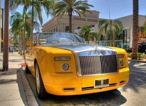 Rolls_Royce_bijan