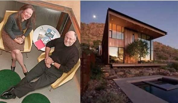 Scott-Debbie-Jarson-Residence
