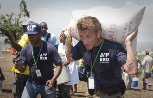 Sean-Penn-JP-Haiti-Relief-Organization