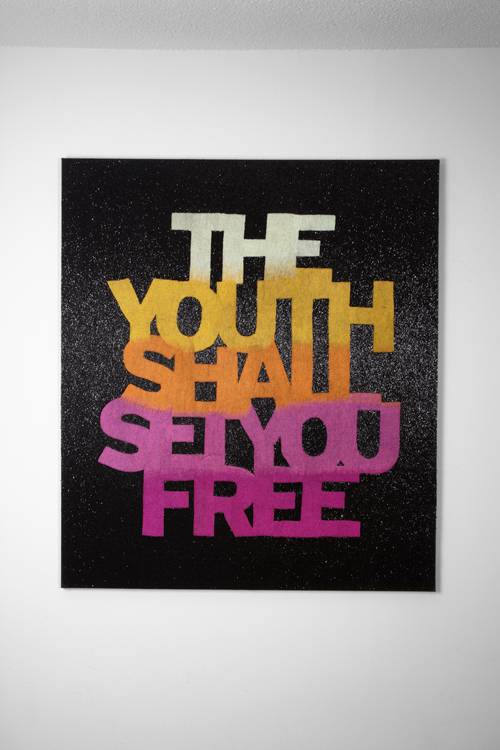 THE-YOUTH-SHALL-SET-YOUR-FREE