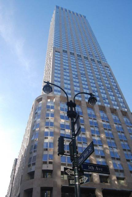 The Setai Fifth Avenue 2010 (2)