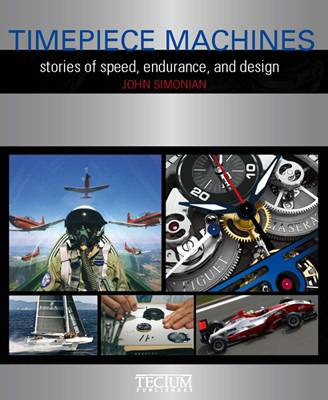 Timepiece_Machines_cover2D