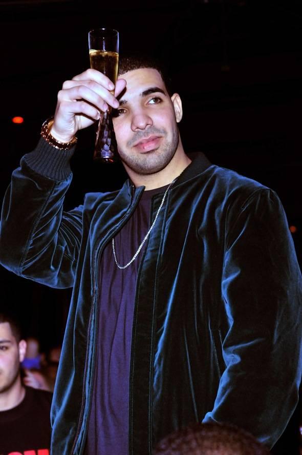 Tryst - Drake3