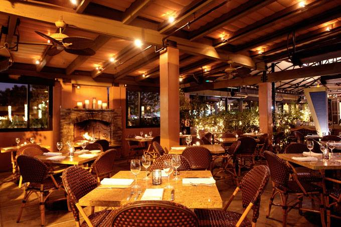 The Top 5 Mediterranean Restaurants In Orange County Haute Living