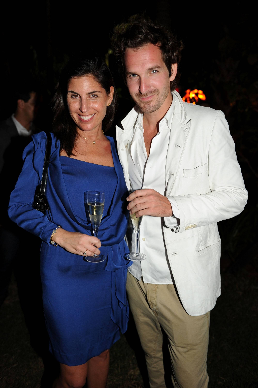 Vanessa Kay & Mathieu Lehanneur