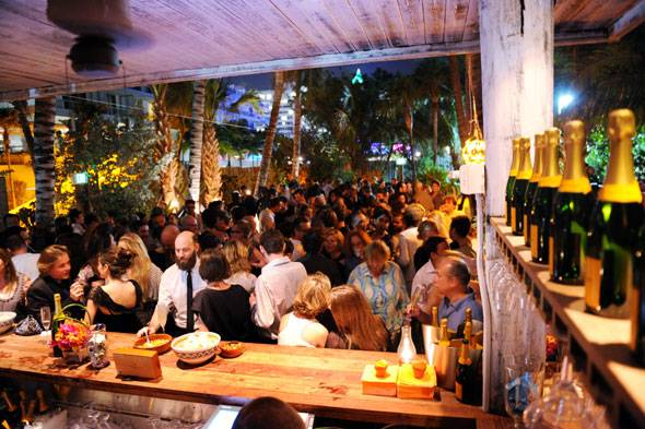 Veuve_Clicquot_Design_Miami