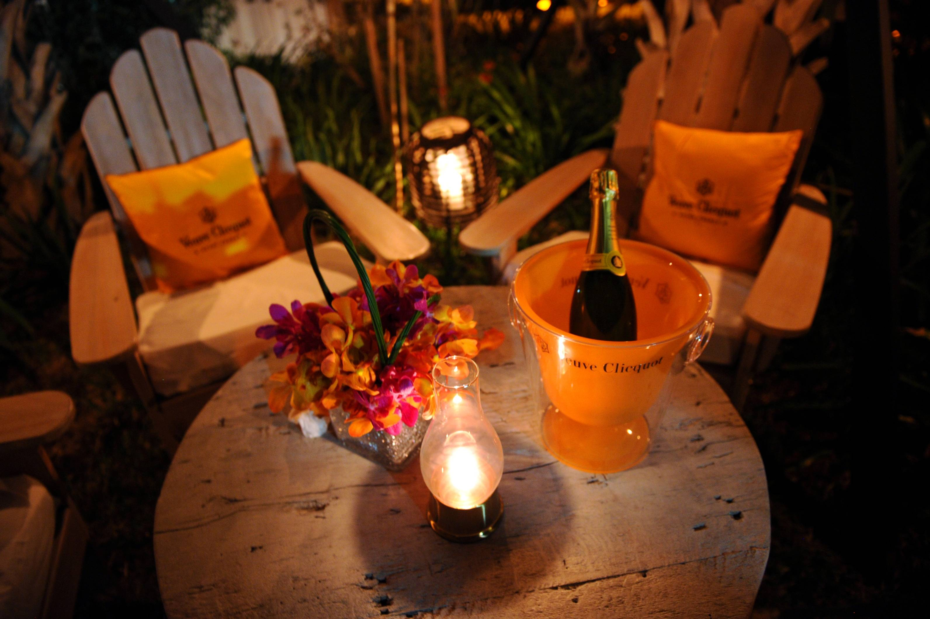 Veuve Clicquot_decor