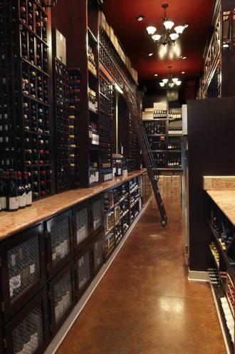 Wine_Cellar_72dpi