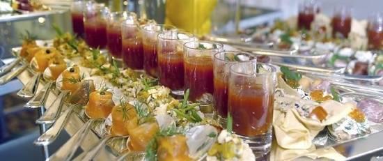 broadway_gourmet