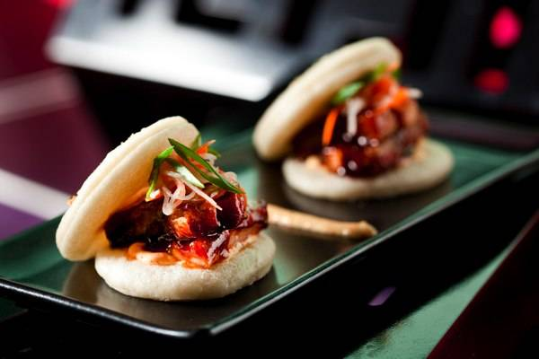 chifa-pork-belly-buns