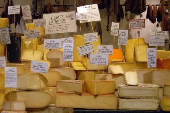 formaggio_3