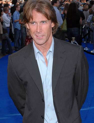 michael-bay-picture-1