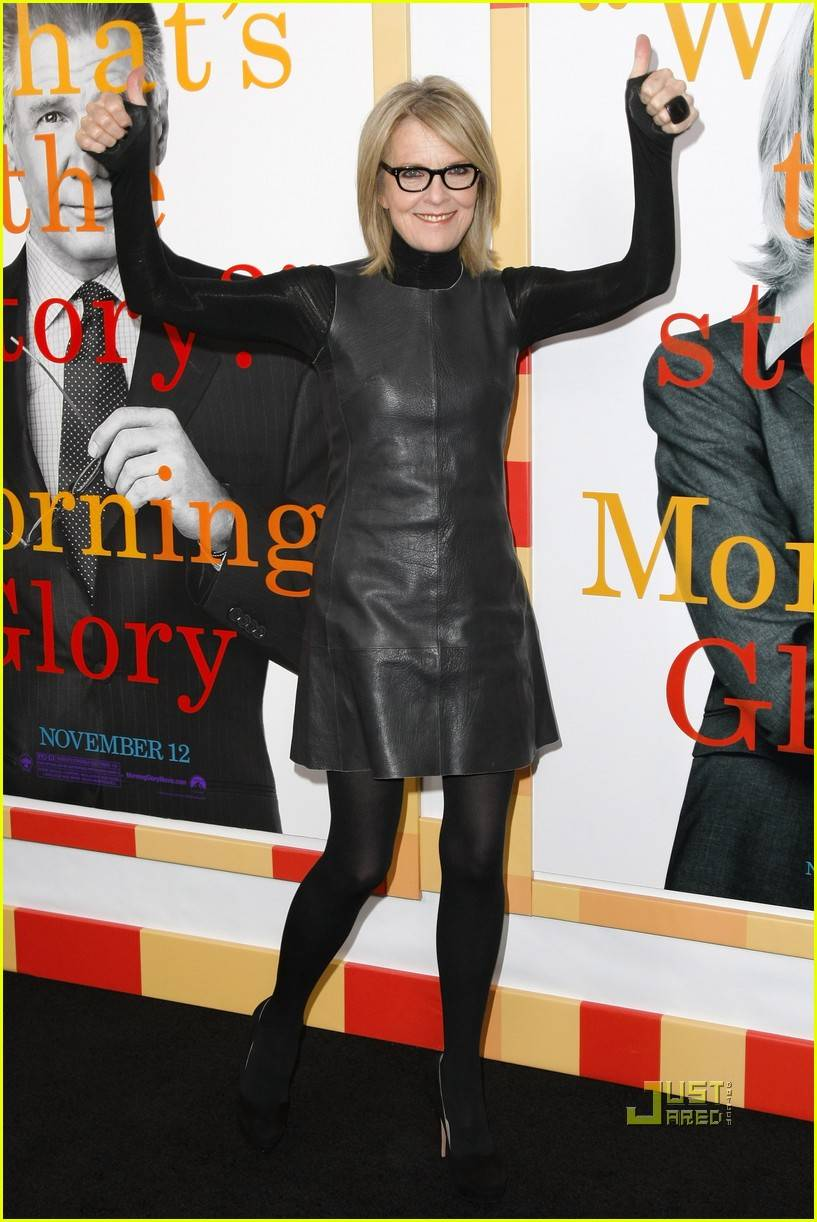 rachel-mcadams-morning-glory-nyc-premiere-11