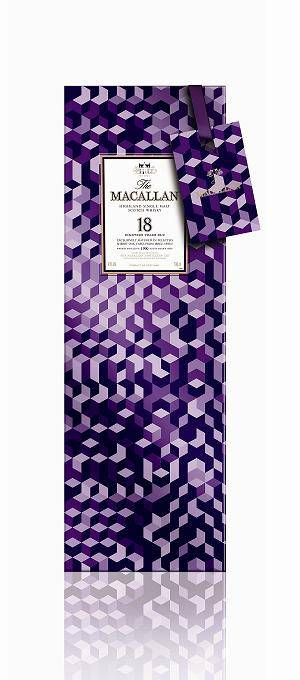 2010_Macallan_Holiday_Gift_Pack
