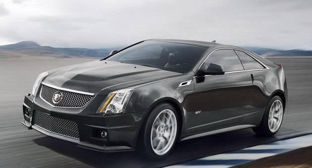 2011-Cadillac-CTS-V-Coupe-001