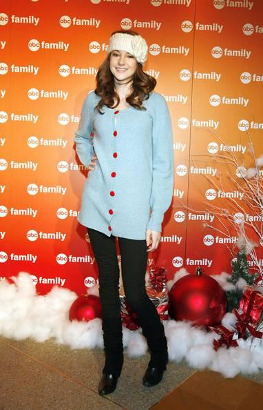 ABC+Family+25+Days+Christmas+Winter+Wonderland+0DT5SmnJDEPl