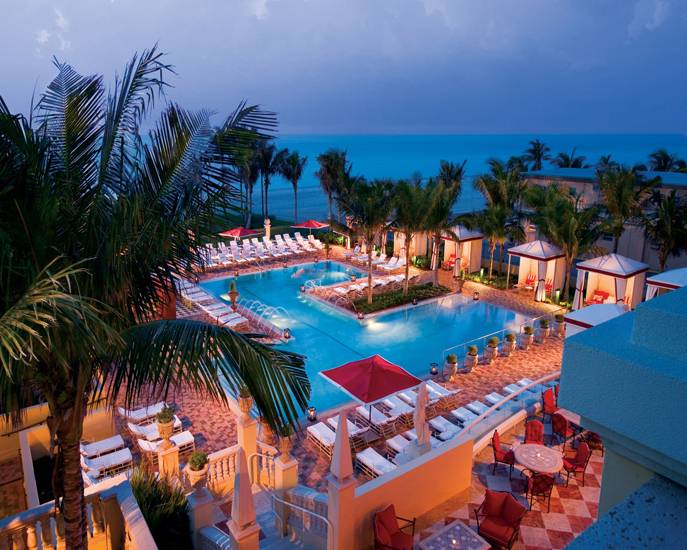 Acqualina-Resort-&-Spa-on-the-Beach