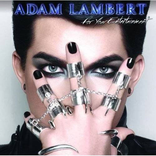 Adam_Lambert_UK_For_Your_Entertainment