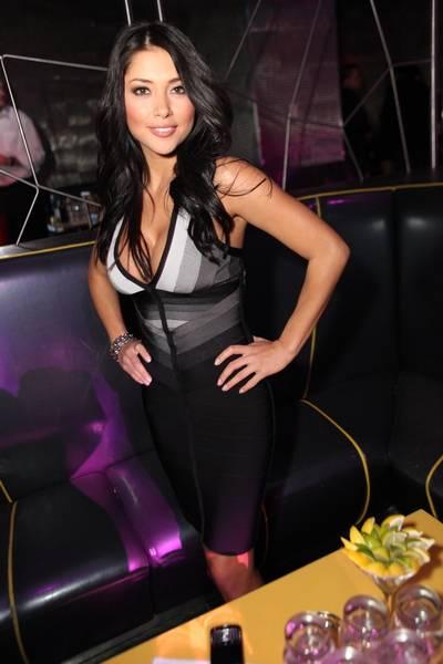 Arianny Celeste hosts Moon Nightclub_12.04.10_4 Credity Joe Fury_9 Group