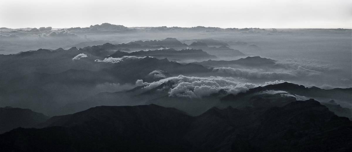 Ash_Clouds_x2_WEB_V2