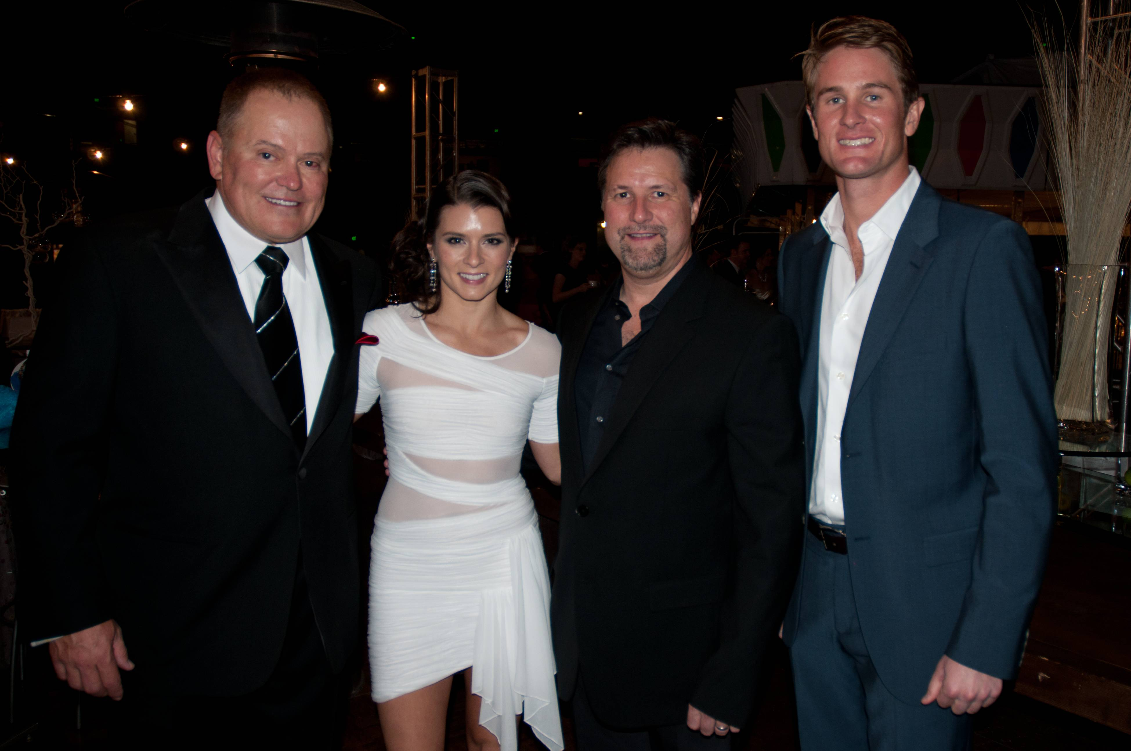 Bob_Parsons_Danica_Patrick_Michael_Andretti_and_Ryan_Hunter_Reay