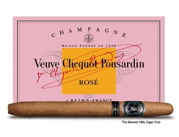 ChampagneCigarArt2011