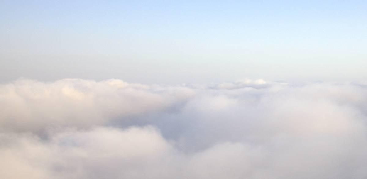 CloudBearing_Too_Ori#A4EFF8