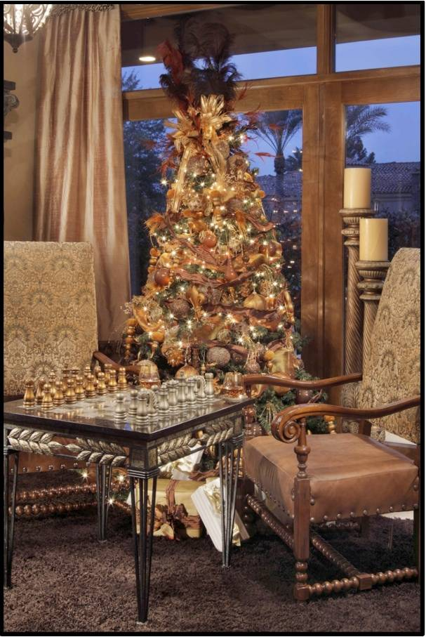 Conversation-Starter-Christmas-Tree