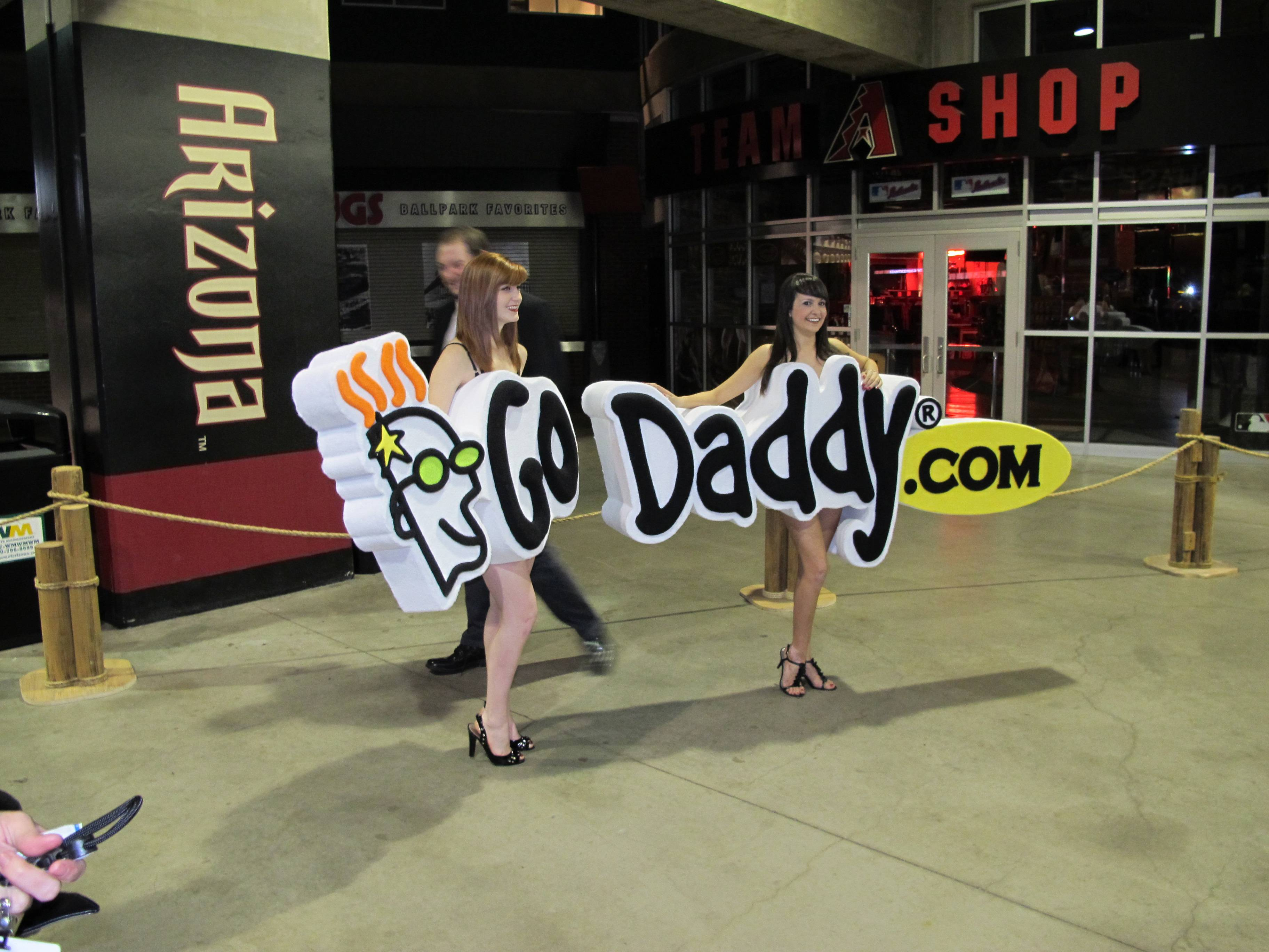 Girls_in_Go_Daddy_Costumes