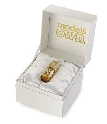 Gold_Rush_BOX