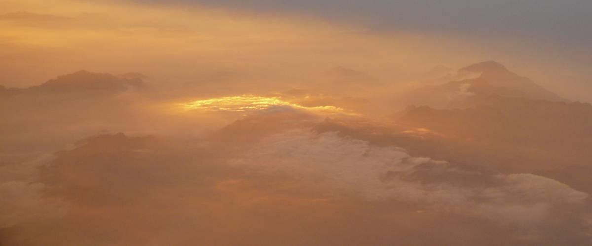 Golden Sky_WEB_V2