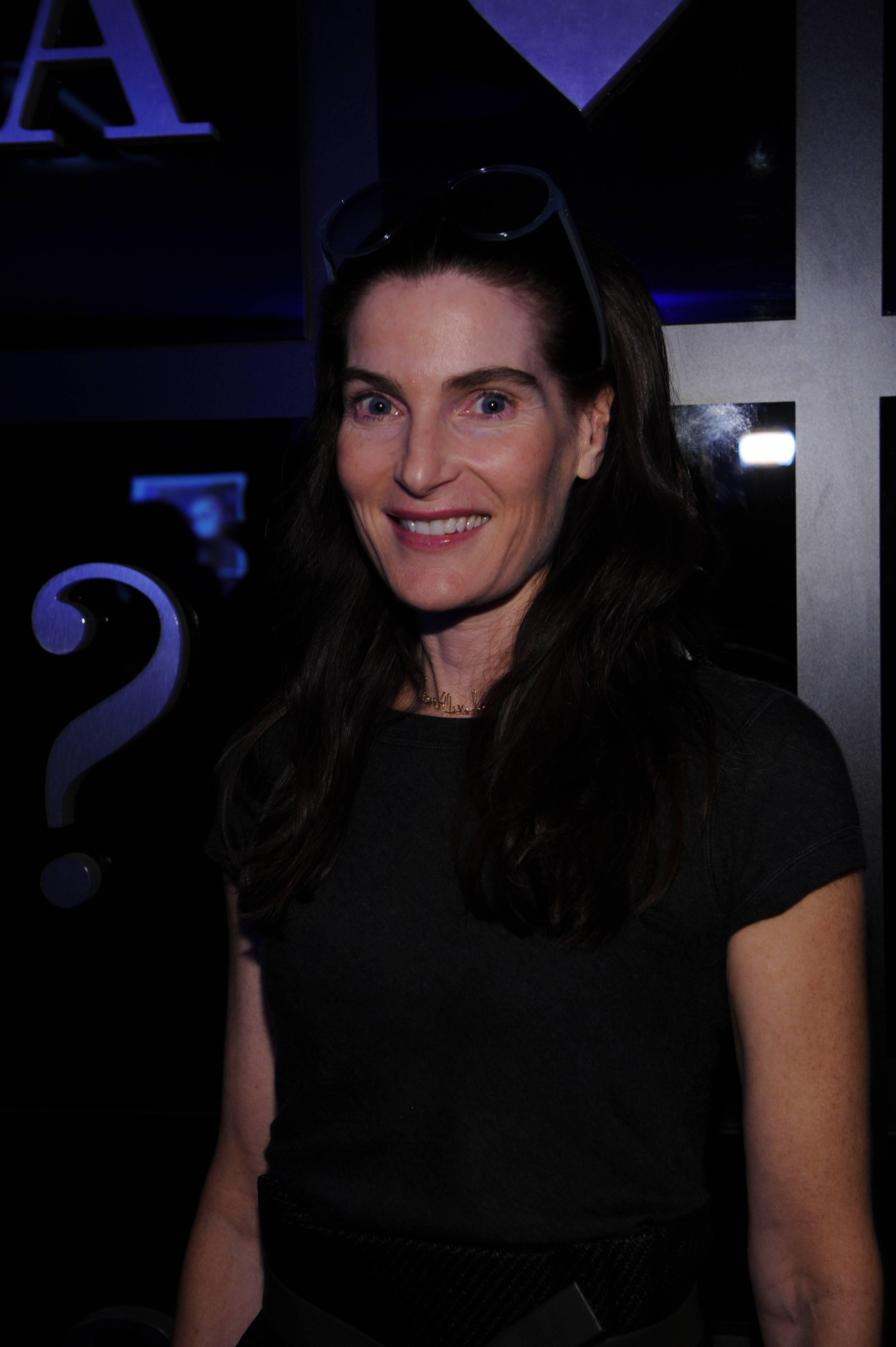 Jennifer Creel PradaPrivate