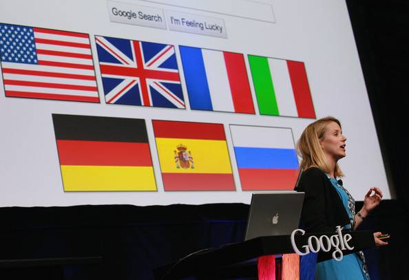Marissa+Mayer+Google+Previews+New+Search+Technology+N3nFWE3dbP1l