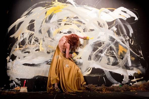 Masik-Art-Performance-at-Marquis-Residences---Performance-6