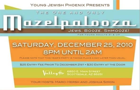 Mazelpalooza-Phoenix