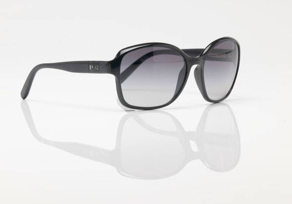 Prada_Sunglasses