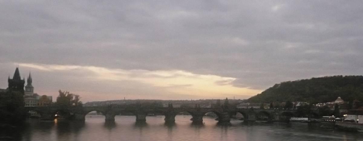 Prague_proof_2_WEB_V2