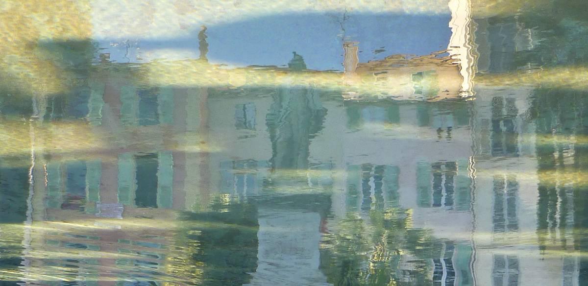 ReflectingCannes_WEB_V2