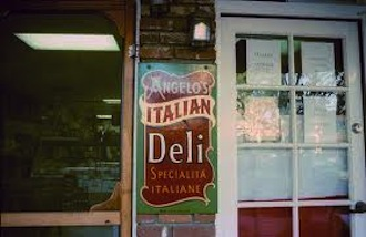 angelos italian