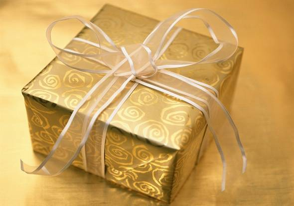 gold_wrapped_gift