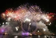 london_fireworks2