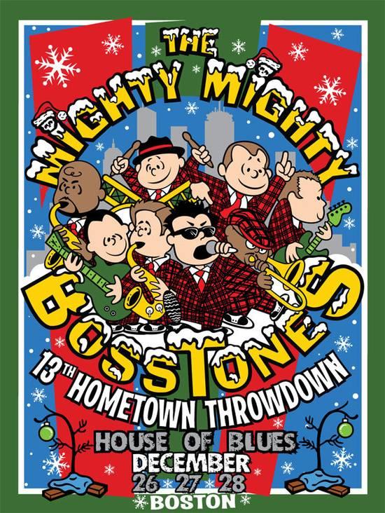mighty_might_bosstones