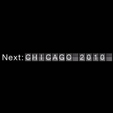 next chicago